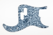 P Bass Pickguard Clearance Sale Mighty Mite PBass Guards