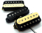 7 String Screamers HSH Pickup Set, Humbucker-Single-Humbucker