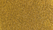 Pickguard Material Sheet, Size Choice, Gold Sparkle