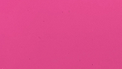 Pickguard Material Sheet, Size Choice, Pink