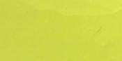 Pickguard Material Sheet, Size Choice, Fluorescent Transparent Lime